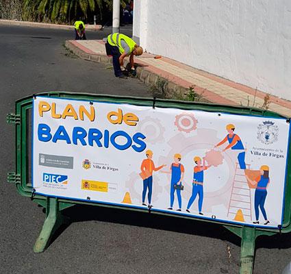 01_plan_barrios