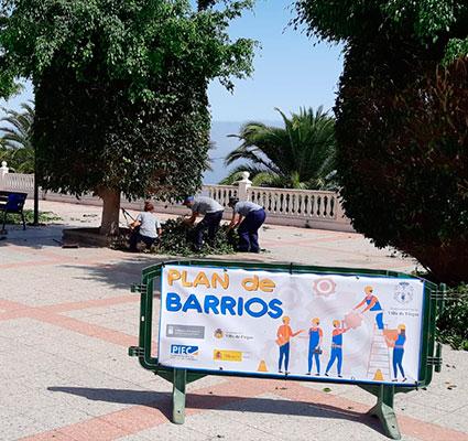 03_plan_barrios