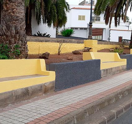 04_plan_barrios