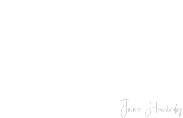firmas_jaime_grande