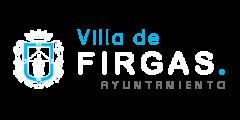 Logo_firgas_nuevo_2021_color_6